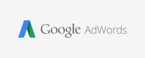 google ads london ontario