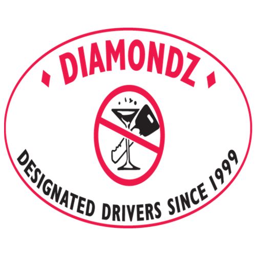 Diamondz DD
