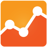 Google analytics london ontario web design