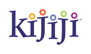 kijiji marketing london ontario